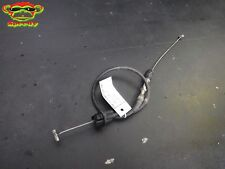 94 95 HONDA ACCORD THROTTLE CABLE AT A/T OEM 4CYL LX EX  2.2L