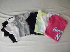 New Junior's Aeropostale Tees - Many sizes and styles! - NWT ($24.50)