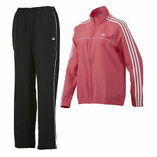 ADIDAS WOVEN TRACKSUIT TRACKSUIT ORIGINAL ROSA G81160 (PRICE IN SHOP 89EUROS)