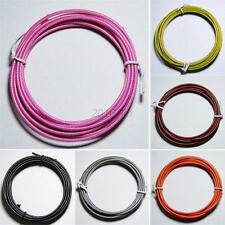 Sporting/Gym/Jumping/Speed/Exercise/Fitness Workout Skipping Rope Fashion