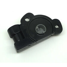 NEW PREMIUM HIGH PERFORMANCE THROTTLE POSITION SENSOR TPS GM VEHICLES TH51