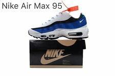Nike Air Max 95 Colors 3 All sizes Mens Womens Trainers Shoes - BRAND NEW IN BOX
