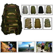 New 35L Tactical Backpack BL029 Casual Camping Bag  Outdoor Hiking Rucksack