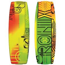 Ronix Boy's Vision Wakeboard