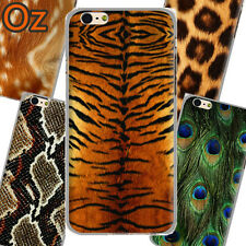 Animal Pattern Cover for OnePlus 3/3T, Quality Design Painted Case WeirdLand