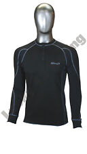 """Bike It Thermolite Top thermal insulation Sizes M-42"""" chest & L-44"""" chest"""