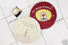 Little Prince sitting cushion Petit Prince sitting cushion Sitting Mat 39 cm