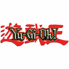 YU-GI-OH CARDS- COMMON, UNLIMITED - CHOOSE YOUR CARDS