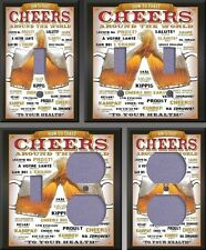 Cheers Around The World Wall Decor Light Switch Plate Cover