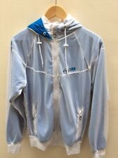 Fly53 Reacharound Hoody BNWT Multiple Colours