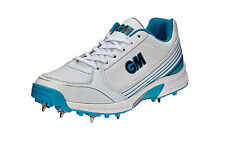 Gunn & Moore Cricket Maestro Athletic Support Multi Function Cricketers Shoe