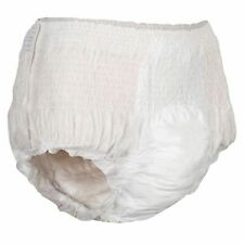 Attends(r) Moderate Absorbency Pull-On Incontinence Underwear