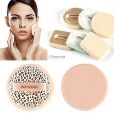 Professional Smooth Makeup Beauty Sponge Blender Flawless Foundation Puff OK