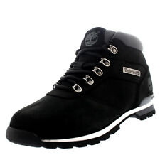 Mens Timberland Splitrock 2 Hiker Winter Casual Hiking Ankle Boots All Sizes