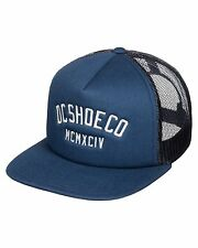NEW DC Shoes™ Mens Los DC Hat DCSHOES