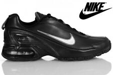 New Nike  Max Air Torch 3 Black Trainers UK 3.5 EUR 36