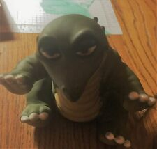 SPIKE -HAND PUPPET LAND BEFORE TIME PIZZA HUT GIVEAWAY