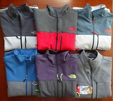 North Face Men's Apex Bionic Jacket NWT
