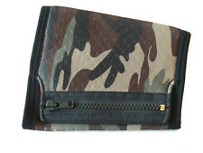 NEW ITZ Unisex Camouflage Army Arm Wallet Phone Money Holder Festival Accessory