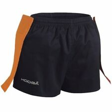 Kooga Tag Rugby Playing Shorts - Navy