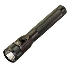Streamlight Stinger DS LED Flashlight