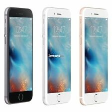 """Factory Unlocked"" Apple iPhone 6Plus/6s/6/5s/4s-AT&T Smartphone (No Finger) VGY"