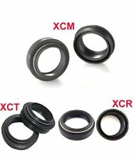 1X SR Suntour Bike Suspension XCT XCR XCM EPICON/RAIDON Fork Dust Seal Oil seal