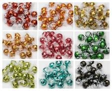 NEW 100 x LINDT LINDOR ASSORTED CHOCOLATE TRUFFLES-Wedding Favours Gifts REDUCED