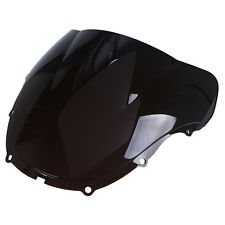 Motorcycle Windshield Windscreen Windproof Cover For Honda CBR600 F4 1999-2000