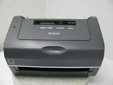 Epson WorkForce Pro GT-S50 Document Image Scanner