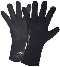 3mm HyperFlex ACCESS Wetsuit Gloves