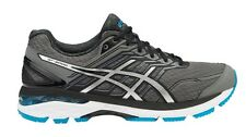 Genuine Asics GT 2000 5 Mens Cushioned Running Shoes (4E) (9793)