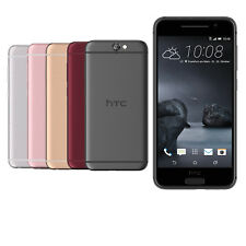 HTC One A9 Octa-core 13.0MP Unlocked Android V6.0 3G 4G LTE Smartphone (16GB)