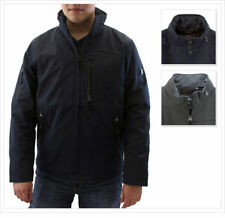 TUMI T-Tech Men's Waterproof Zip Front Jacketnew with tags. Free shipping!