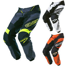 O'Neal Element Racewear Youth Motocross Dirt Bike Off Road Racing Pants