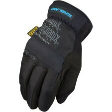 Mechanix Wear Fastfit Insulated Mens Street Riding Motorcycle Gloves