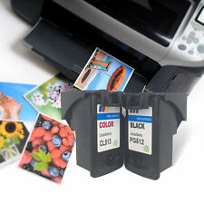 Universal PG-CL-513 CL513 PG512 PG 512 CL 513 Ink Cartridges For Canon SV