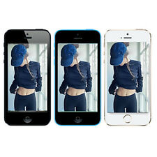 APPLE IPHONE 5 5C 5S 6 16GB UNLOCKED SMARTPHONE BLUE WHITE GOLD GREY SILVER