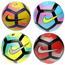 Nike Premier League Football Ball 2016-2017 Pitch Size 5