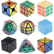 New Magic Cube Twist Puzzle Classic Brain Teaser Leisure Game Kids Boys Toy Gift