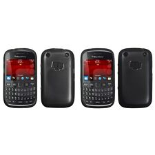 For BlackBerry Curve 9315 TPU Hard Case Skin Phone Cover