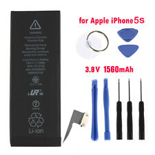 Phone Replacement Battery 1420MAH Battery With Machine Tool Sets For Iphone 4 EW