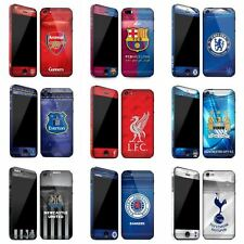 Official Football Club Product Iphone Ipod Skin