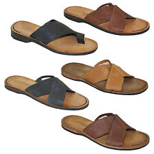 Timberland Boat Company COUNTERPANE Sandals Shoes Men's Slippers NEW