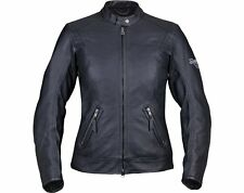 Victory Motorcycles® Women's Sonora Jacket - Black Leather