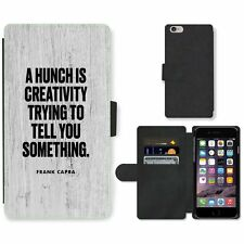 Phone Card Slot PU Leather Wallet Case For Apple iPhone 132 creativity hunch woo
