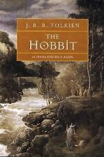 The Hobbit : Or There and Back Again by J. R. R. Tolkien (Paperback)