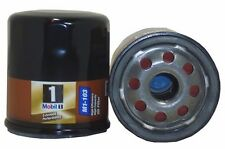 (Case of 12) LOWEST M1-103 Mobil1 Extended Performance Oil Filter Twelve Filters