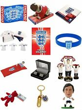 England F.A. Official Football Christmas Father Birthday Gift Club FC Present