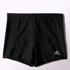 ADIDAS MEN SWIMMING INFINITEX SWIM BOXERS SIZES FROM   32 --38 ---S 2XL